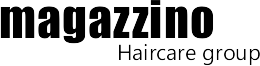 Magazzino Group